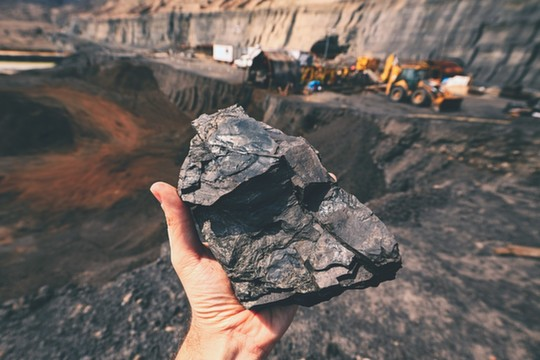 Jharkhand's coal mine to get Zyfra 'intelligent' solution